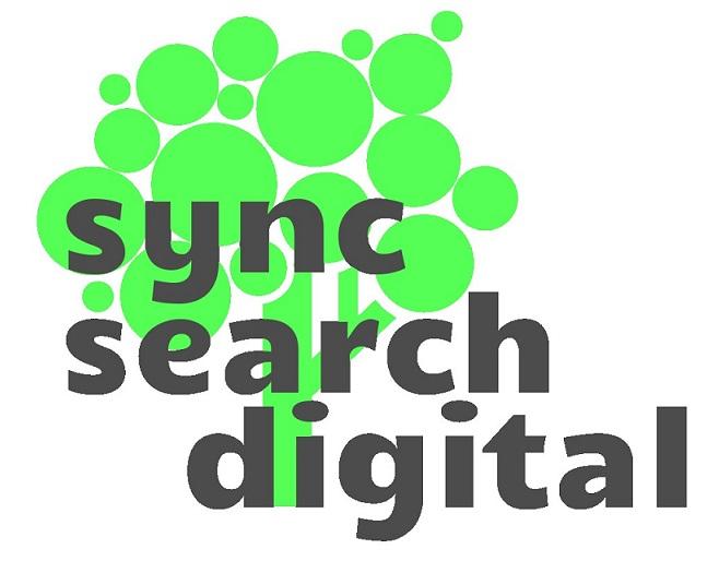 Search Engine & Digital Marketing