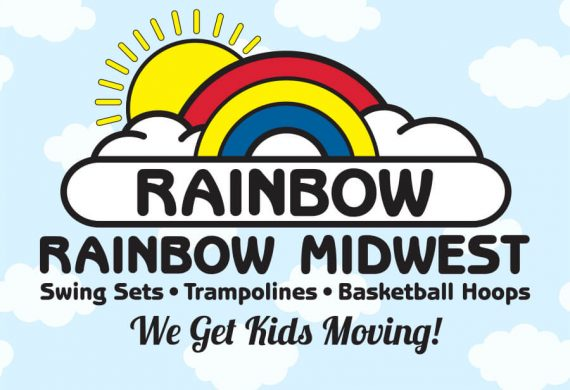 Rainbow Play Midwest